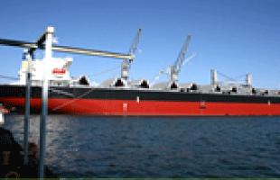 造船部門のイメージ